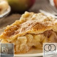 TFA - Apple Pie - 1 oz (30ml)