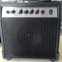Ampli Gitar Epiphone Studio 10S