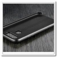 Imak Vega Series TPU Case for LG G5