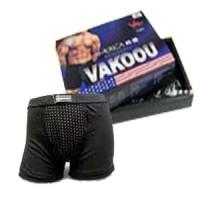 Jual celana vakou celana dalam usa terapi alat vtl pria beli 2 dapat 3 Murah