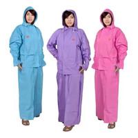 harga jas hujan muslimah model rok wanita muslimah perempuan merek she Tokopedia.com