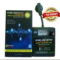 Jual Dragon Power Alat Penghemat Listrik Sertifikasi LIPI Type R1 Murah
