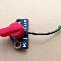 Switch ON/OFF Mesin Serba Guna Robin EY15 dan EY20