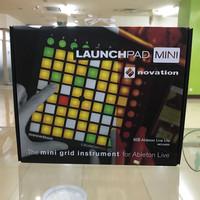 Harga novation launchpad   antitipu.com