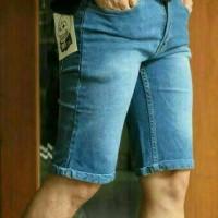Harga Celana pendek jeans celana jeans pendek cheap monday skinny pria | WIKIPRICE INDONESIA