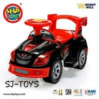 Mainan anak/mobilan anak/mobil dorong/sepeda anak/shp toys