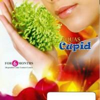 soft lens Cupid