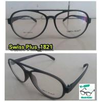 kacamata frame swiss plus_1821