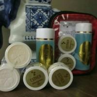 paket cream ester gold sm