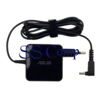 Adaptor Charger Casan Laptop Asus X200 X200MA X201 X202 19V 1.75A