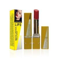 MAY CF - Lipstick Maybelline Yellow ColorFix Kuning Vibrant Shades