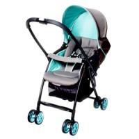 Aprica Karoon Baby Stroller