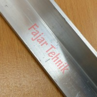 harga Aluminium siku Tokopedia.com
