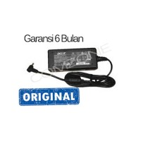 Adaptor Carjer Casan laptop acer tablet A200 A500 12V 1.5a Adlac16
