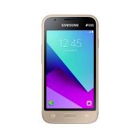 SAMSUNG Galaxy V2 SM-J106B - 8GB - Garansi Resmi SEIN