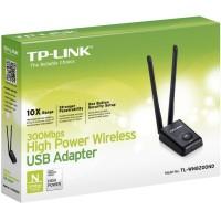 harga Tp-link Tl-wn8200nd Wireless Adapter Tokopedia.com