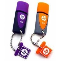 HP USB Flashdrive (Flashdisk) v245 8GB