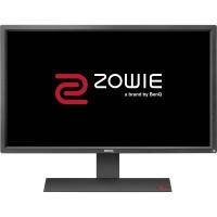 "BenQ RL2755HM Console Gaming Monitor 27"" - MURAH Surabaya"