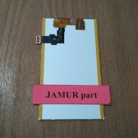 LCD SMARTFREN I6C / ANDROMAX U