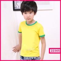 Baju Anak Bola All Desain Brazil Kids TERBEST SELLER