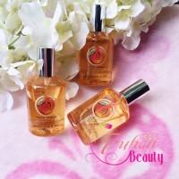 Parfum The Body Shop Reject Mango 30ml EDT