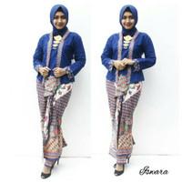 Setelan Batik Iswara / warna lain geser ke kiri