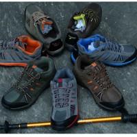 Jual Sepatu Sport Gunung/Hiking/Outdoor KETA 427 Murah