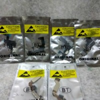 harga Spare Part Connector Charger Original All Tipe Iphone (4g,4s,5g,5s,6g) Tokopedia.com