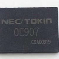 TOKIN OE907 0E907 New High Quality Farah Capacitor