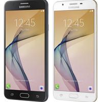 Samsung Galaxy J7 PRIME Resmi SEIN 1 Tahun