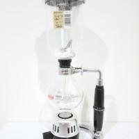 Hario Syphone coffee TCA-3
