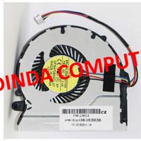 Kipas Cooling Lenovo Z480 Z485 Z580 Z585