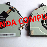 Fan Laptop Lenovo G40-45-ASI G50-45 G50-70 Z40 Z40-70 Z40-75 Z50-70