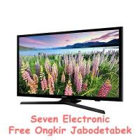 Samsung LED TV 40 Inch 40J5200 Full HD Smart TV Garansi resmi