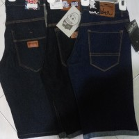 Harga Celana Pendek Jeans Pria Celana Jeans Distro | WIKIPRICE INDONESIA