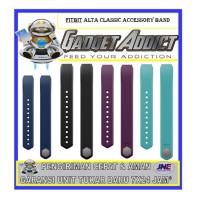 harga Fitbit Alta Classic Accessory Band Tokopedia.com