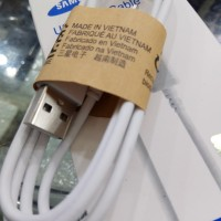 Kabel Data Micro usb Samsung J2 J7 J3 Grand prime A5 A3 A7 A9 On7 On9