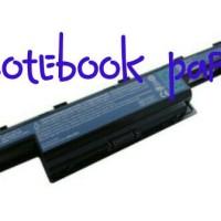Baterai Acer Aspire Original E1-471 E1-451g E1-571 E1-531 V3-551