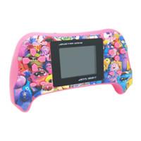 PSD Pocket Game 18 Bit Joys DJ-10 (With Joystick) PSD Nintendo DJ10