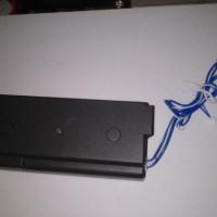 Jual POWER SUPLY CANON IP2770 = KABEL Baru   Aksesoris Printer Murah