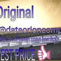Harga Baterai Axioo Neon Mnc Hargano.com