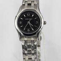 Jam Tangan Original charles jourdan 195 22 2 (inlove watch collection)