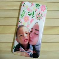 case iphone 5 / 5s / 5c - custom foto case