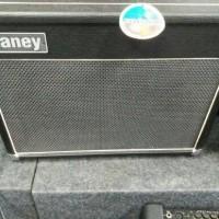 Laney VC30-112 (Guitar Amplifier)