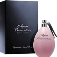 Parfum Original - Agent Provocateur For Women