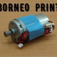 harga Motor Dinamo CR Epson L110 / L210 Original New Tokopedia.com