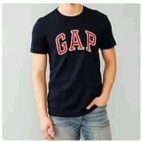 Kaos Tshirt T Shirt T-Shirts GAP