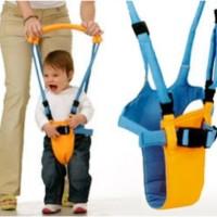 Jual Perawatan bayi | Baby Moon walk ( alat bantu jalan bayi ) | Baby Moon Murah