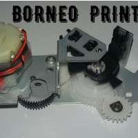 harga Motor dinamo Gear ASF PR Epson R1390 / R2000 Original New Tokopedia.com