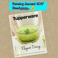 harga Katalog Tupperware Promo Terbaru Tokopedia.com